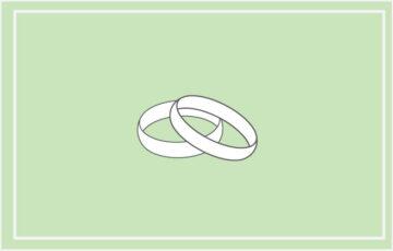 Matrimoni-senza-scritta